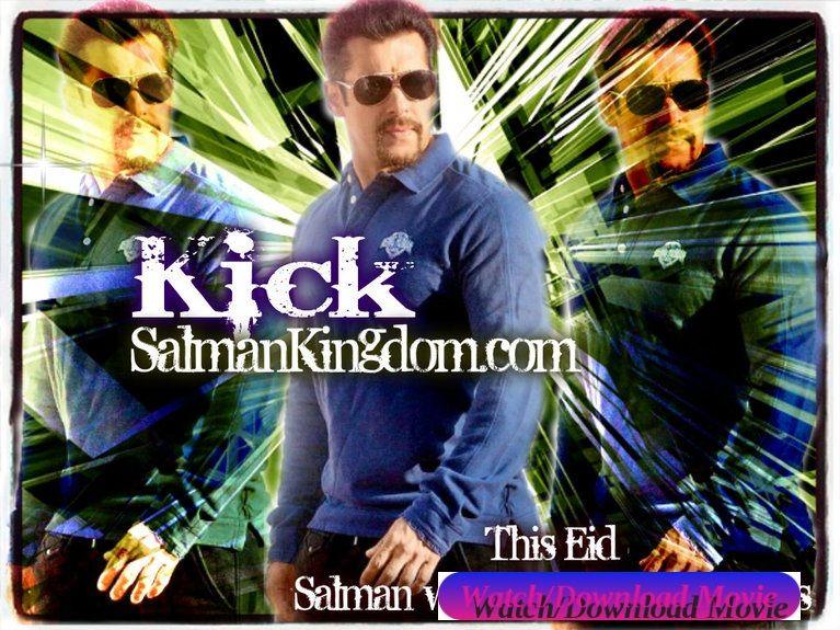 Download Kick Movie Free HDv,Download Kick Movie Free HD