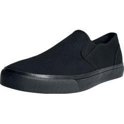 Urban Classics Low Sneaker Sneaker Urban Classics