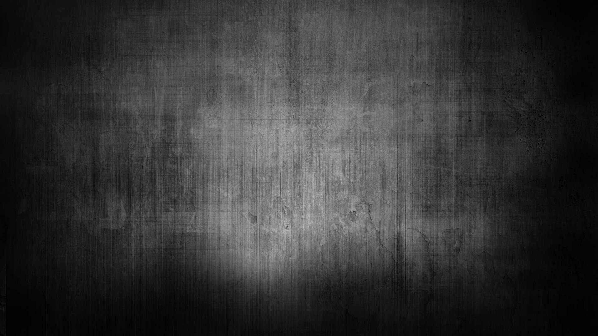 Download Wallpaper dark, spot, background, texture ...