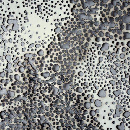 Workman Ancagray Photography By Elena Nuez Texture Art Burnt Paper Texture