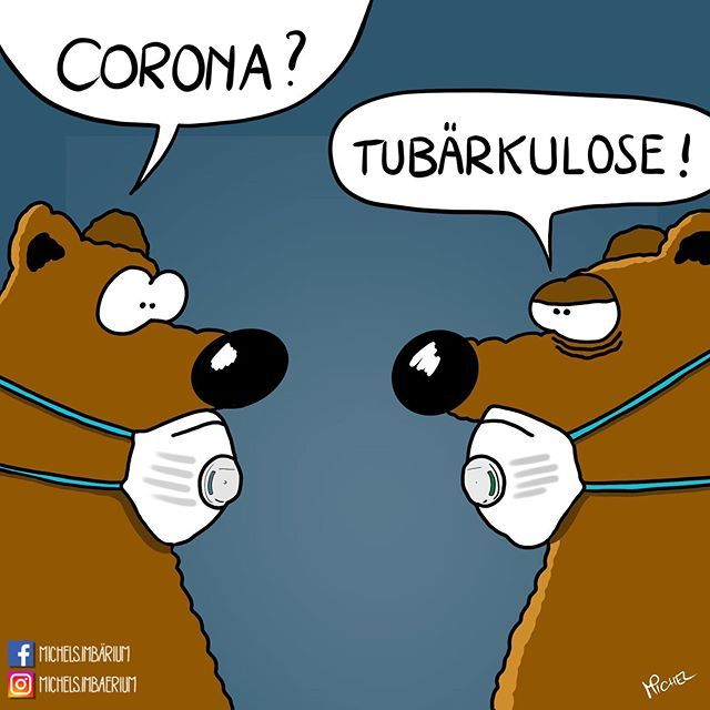 Pin auf Corona lustige Sprüche + Bilder witzig verpackt