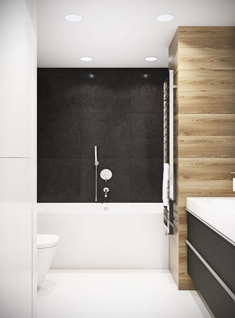 Urban Nature Interieur Bathroom Urban Nature Musa Studio Architecture And Interior