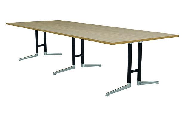 Terrific Ad Lib Table Urbanlab Business Furniture Meeting Table Download Free Architecture Designs Jebrpmadebymaigaardcom