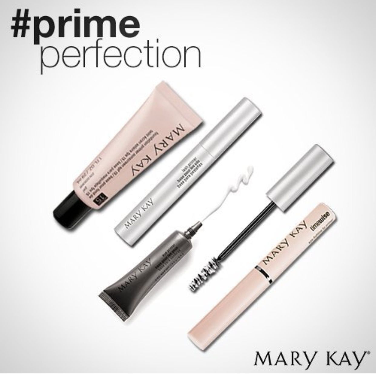 Mary kay mascara image by A Udie on Mary Kay Graphics