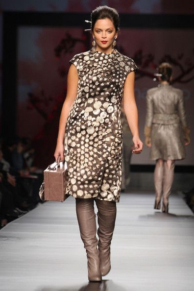 Elena Miro Fashion in Xxl