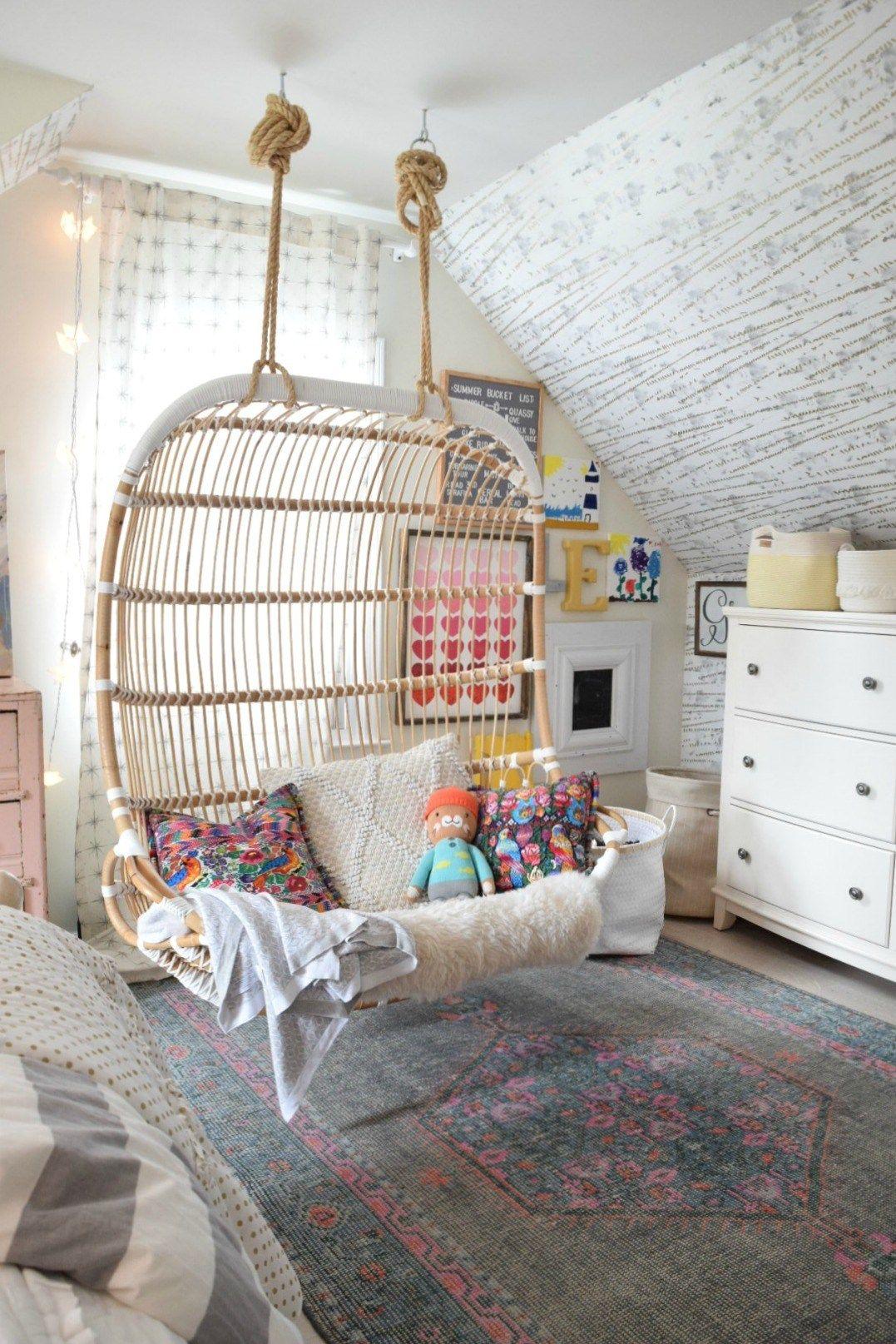 41+ Cute bedroom wallpaper ideas info