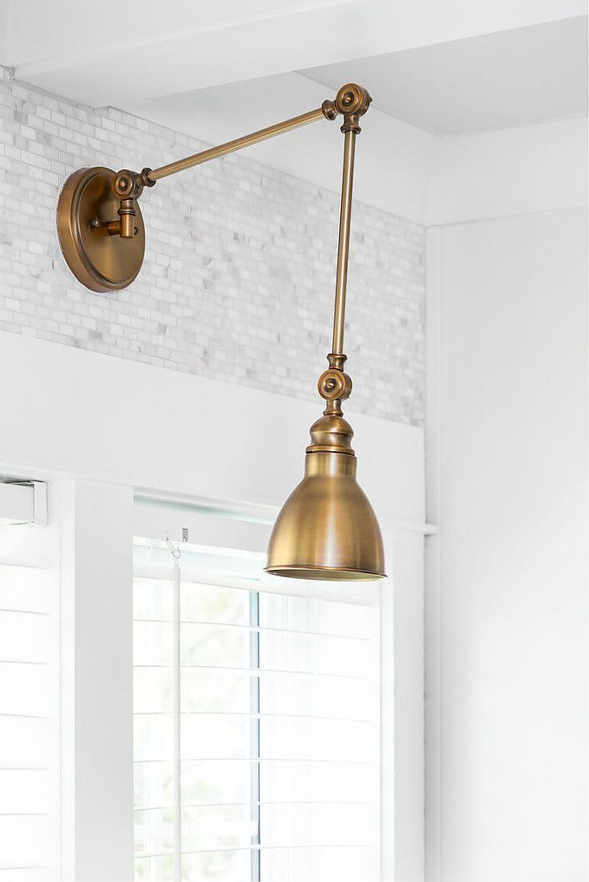Dining Room Wall Sconce Lighting on Dining Room Sconce Idea id=25286