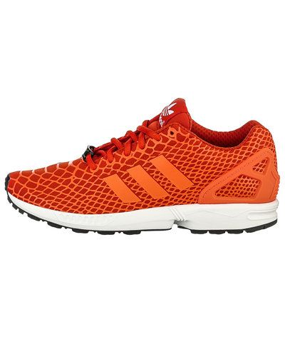 Seje adidas Originals ZX Flux Techfit sneakers adidas