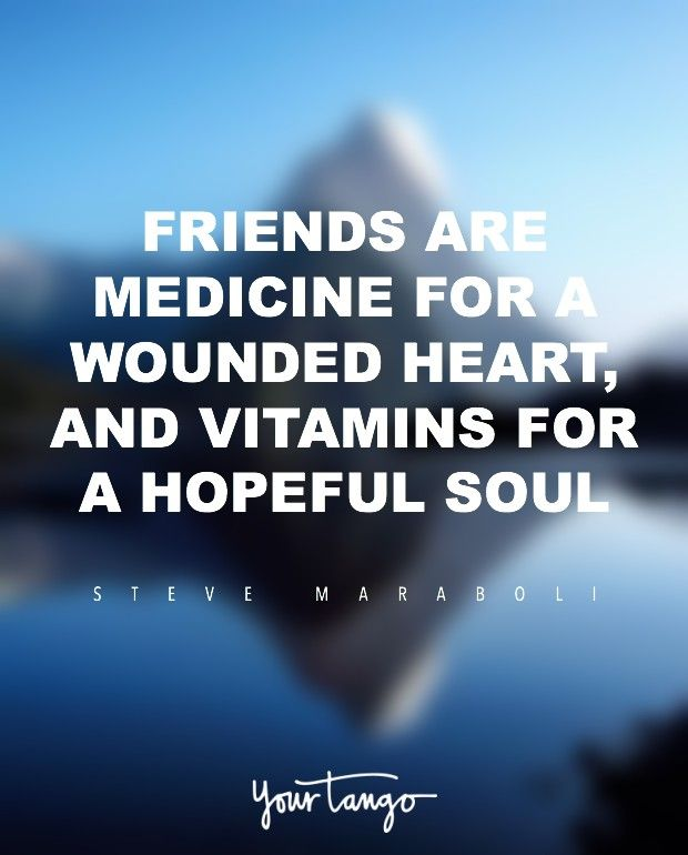 Best Friendship Quotes In English: 100 Inspiring Friendship Quotes To Show Your Best Friends