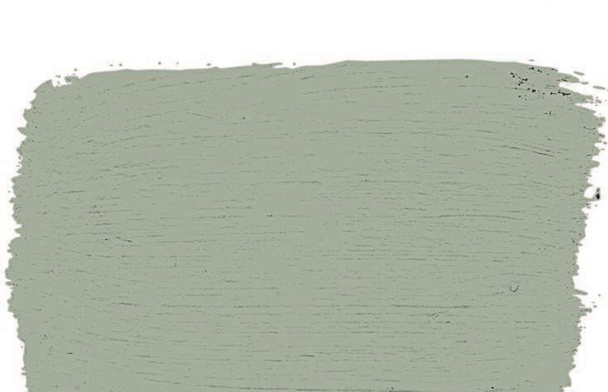 Peinture Lavable Pour Cuisine Et Salle De Bains Conseils Et
