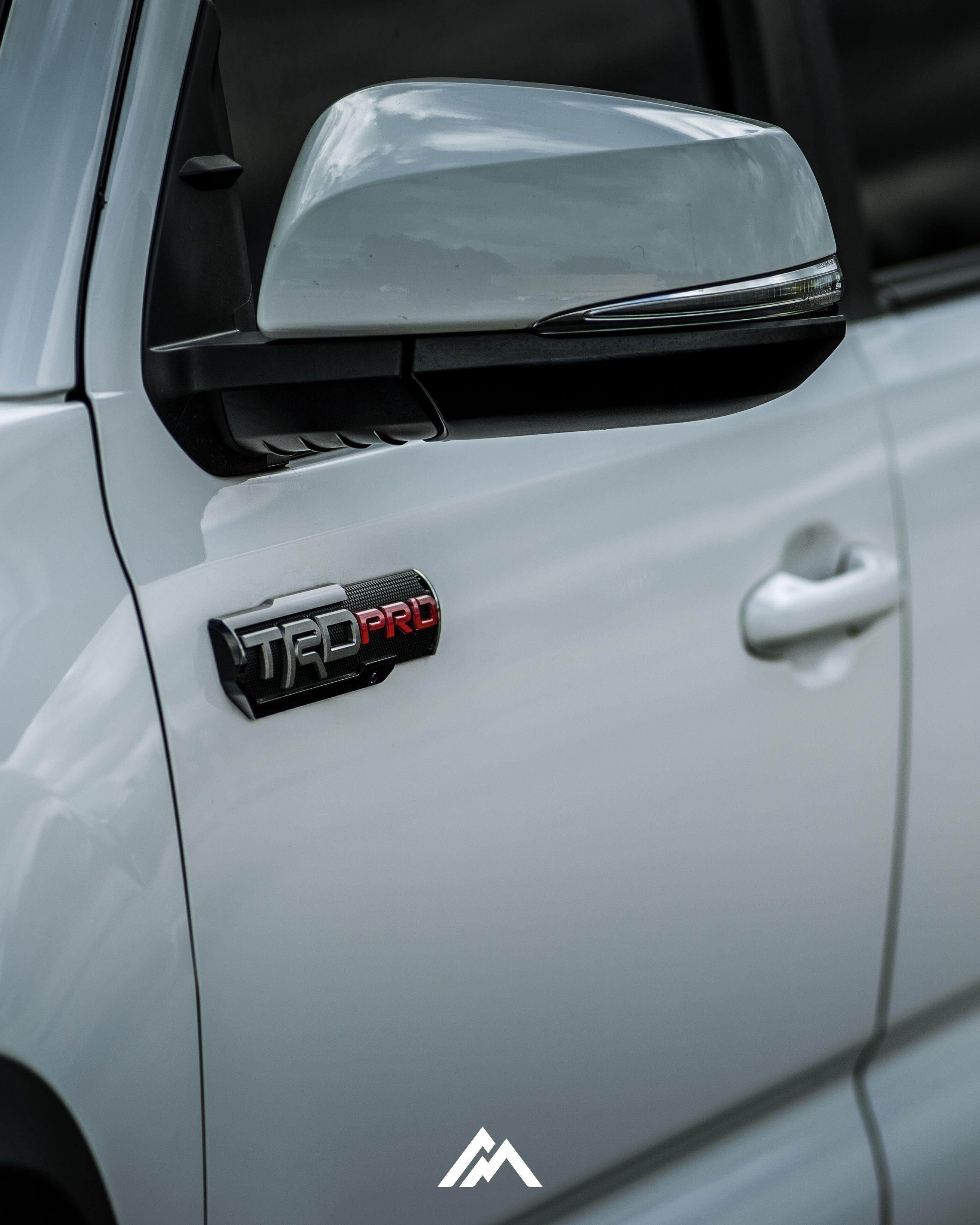 Pin on Lifted Trucks at Northwest Motorsport