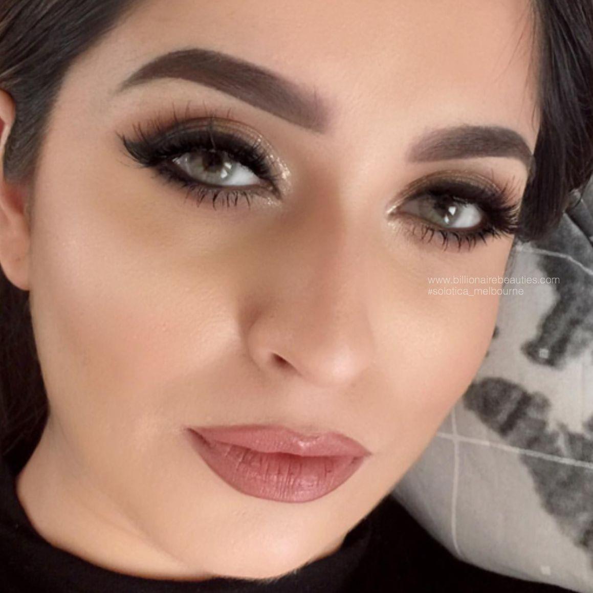 2019 year style- Contact rai Aishwarya lenses