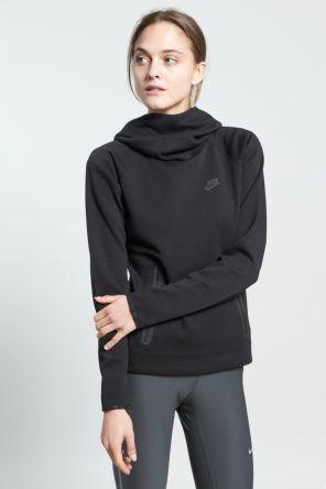 7386cef22dc9 Shop for Nike Sportswear Sweatshirts for Women