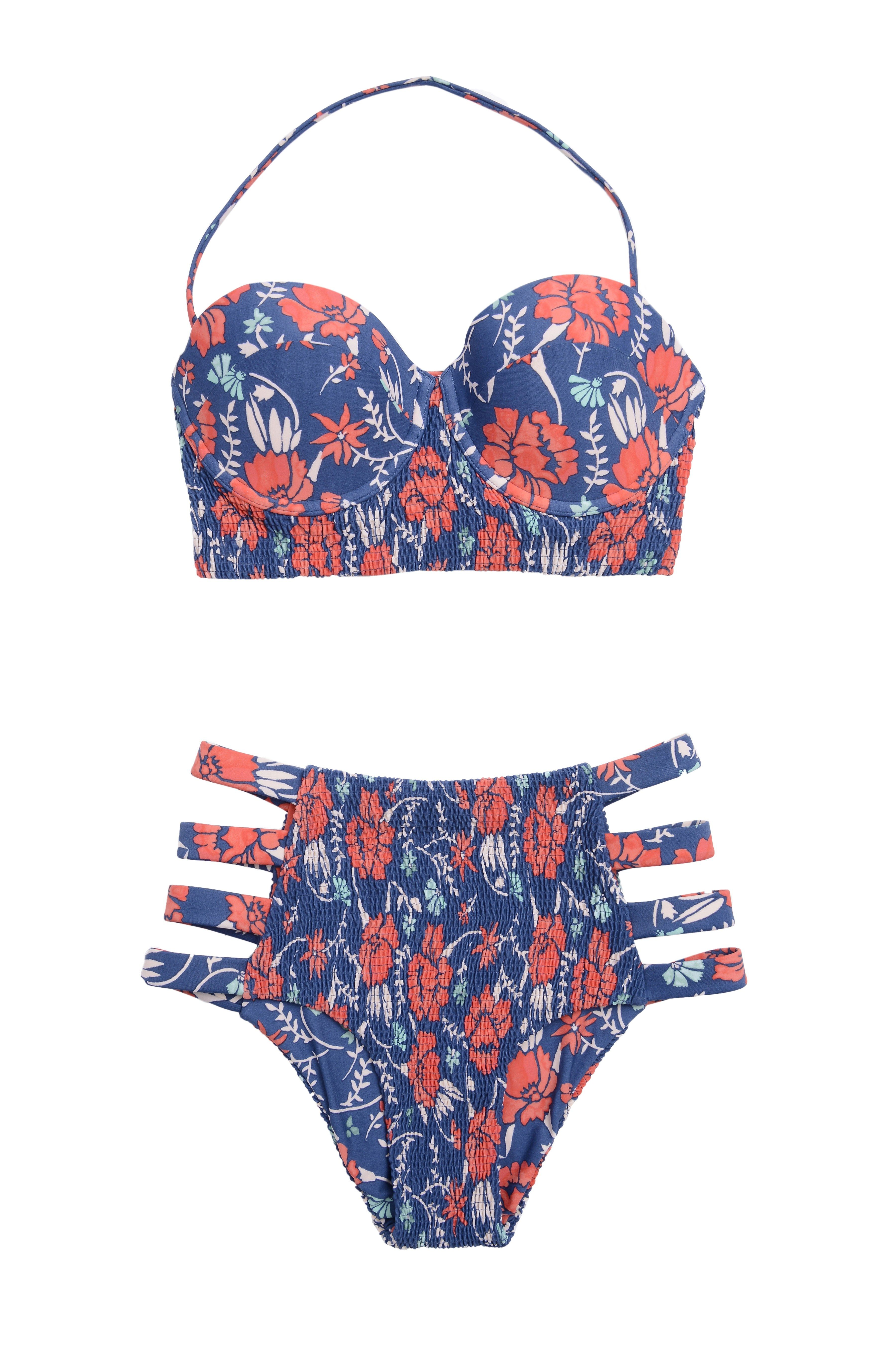 70a171bc01eda 20 Cute Ways to Cover Up at the Beach This Summer