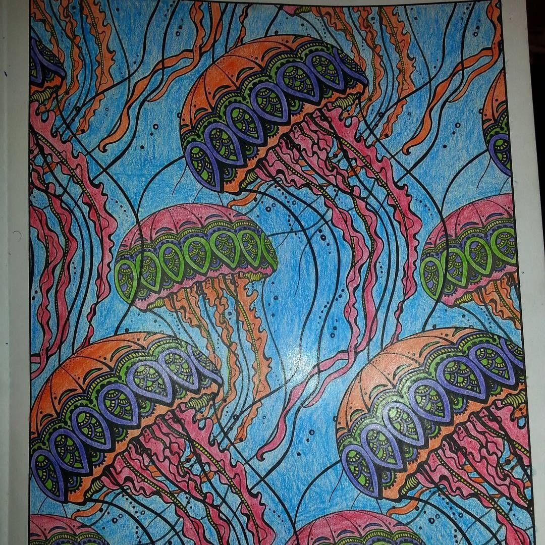 Gemütlich Trippy Farbseiten Fotos - Druckbare Malvorlagen - amaichi.info