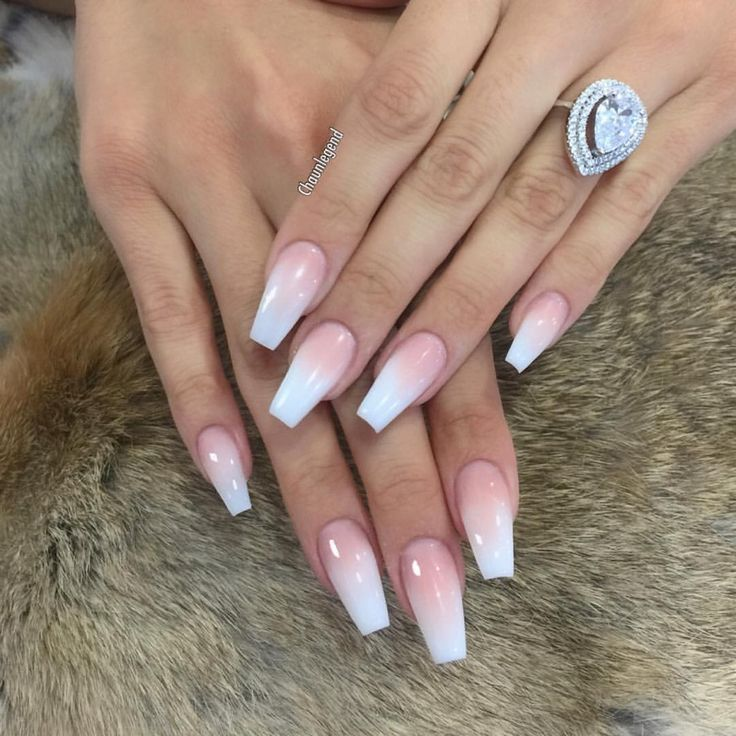 Image result for kim biermann nails | Nails | Pinterest