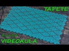 Tapete Daiane Ferreira Luizadelugh Youtube Paspaslar