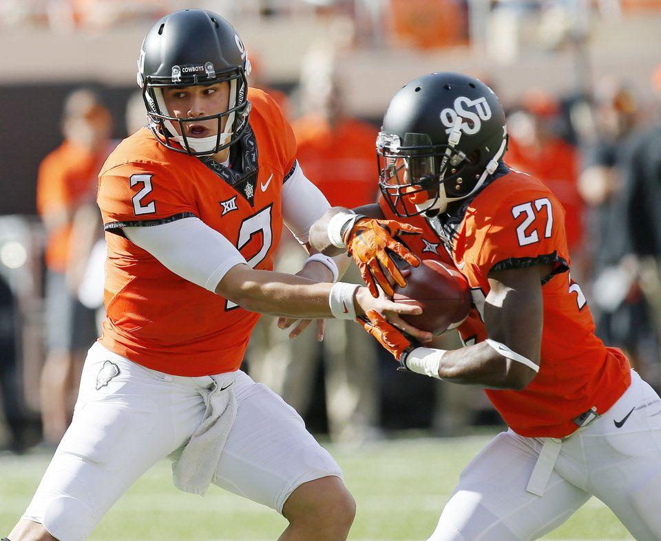 OSU vs West Virginia Photo Gallery Football, College