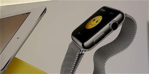 Por tradición, Apple oculta las cifras de los productos cuyos resultados no son los esperados.