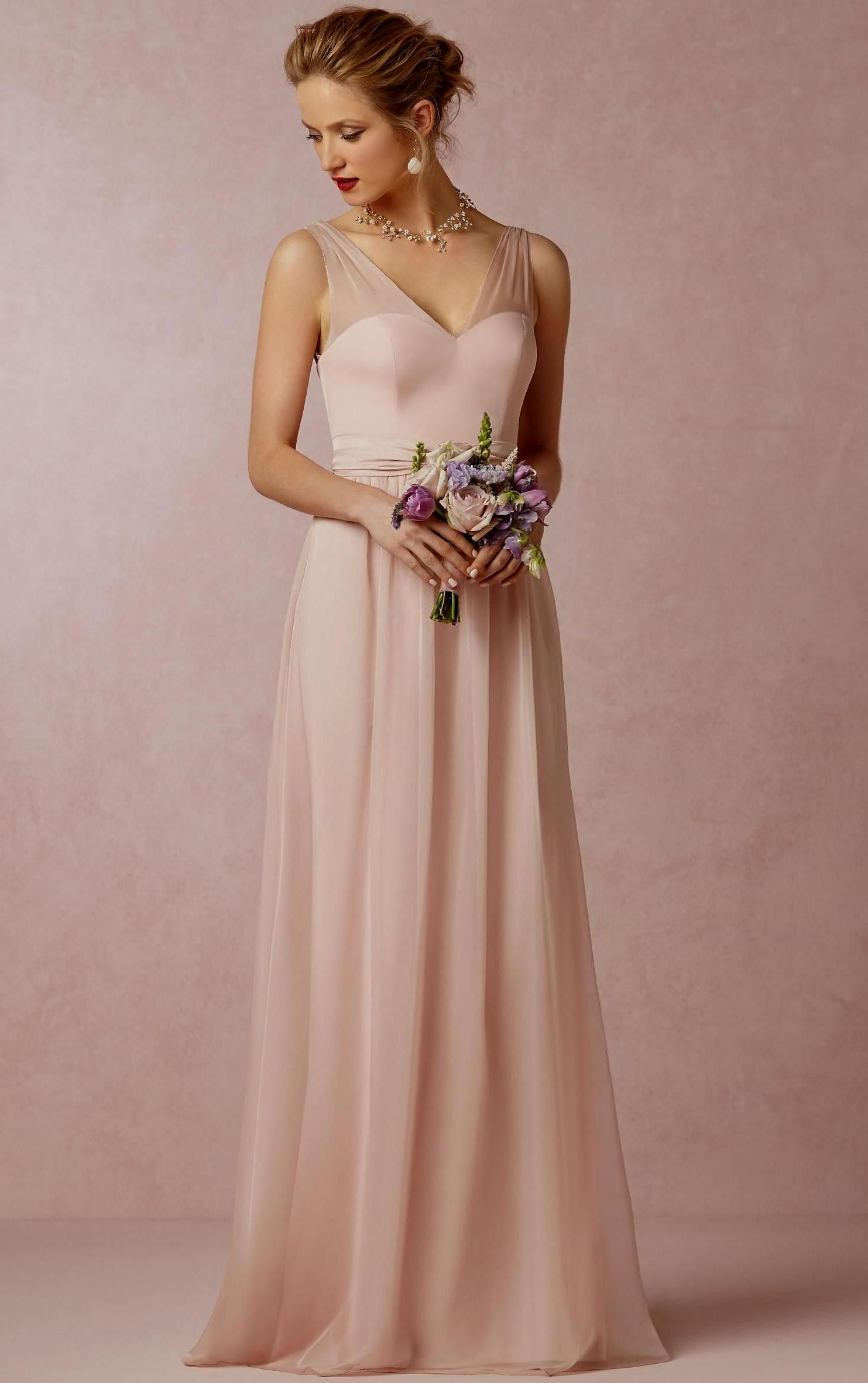 rose gold bridesmaid dresses uk - idmedia.biz | Bridesmaid | Pinterest