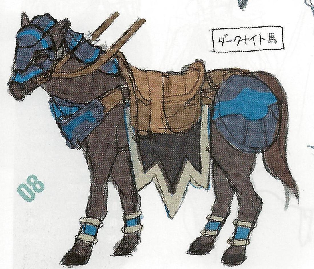 Rider's Conquest E111fd10dc5ad835ec34515b9c9f7317