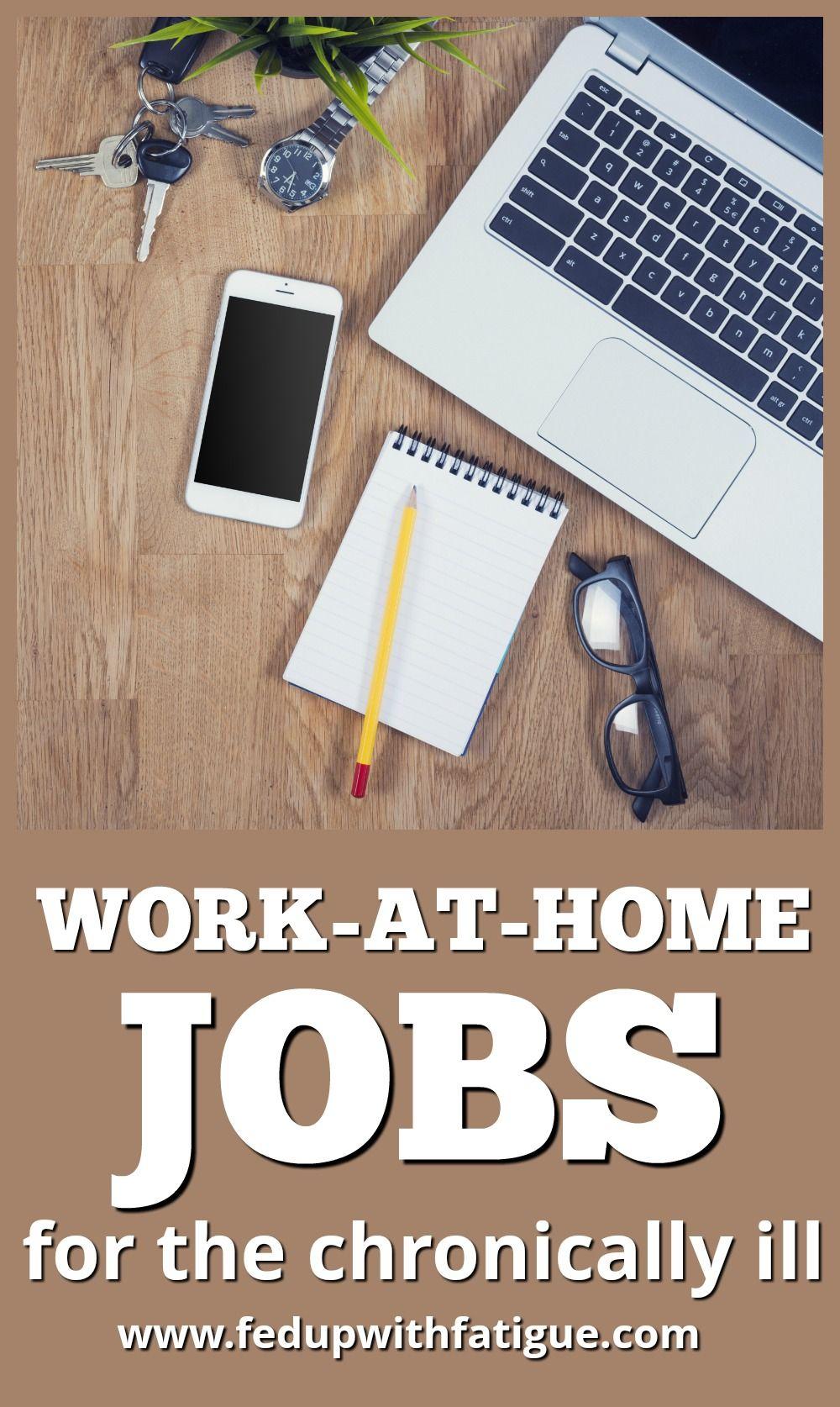 Pin on jobs