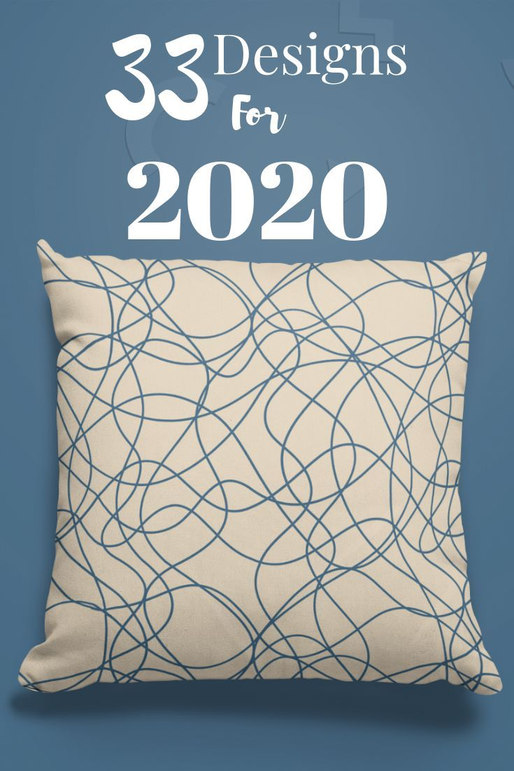 33 awesome designs on home decor for 2020 that match on 2021 paint colors living room id=11908