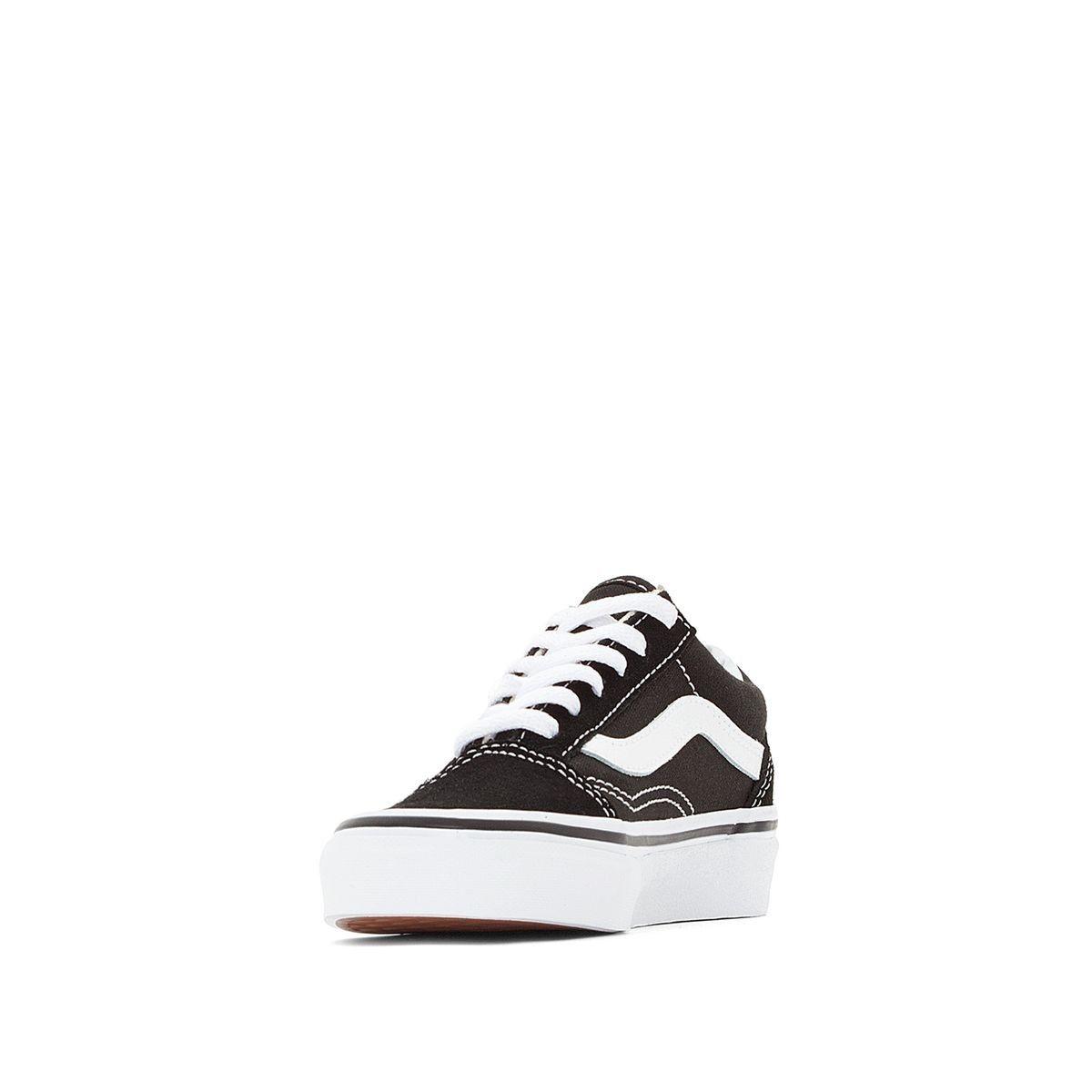 Baskets UY Old Skool | Taille chaussure bébé, Vans old skool ...