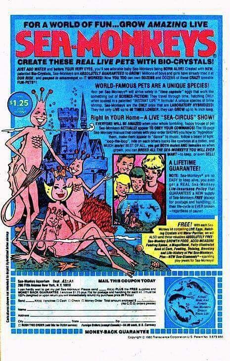 I Remember These Vintage Comic Books Vintage Comics Comic Books