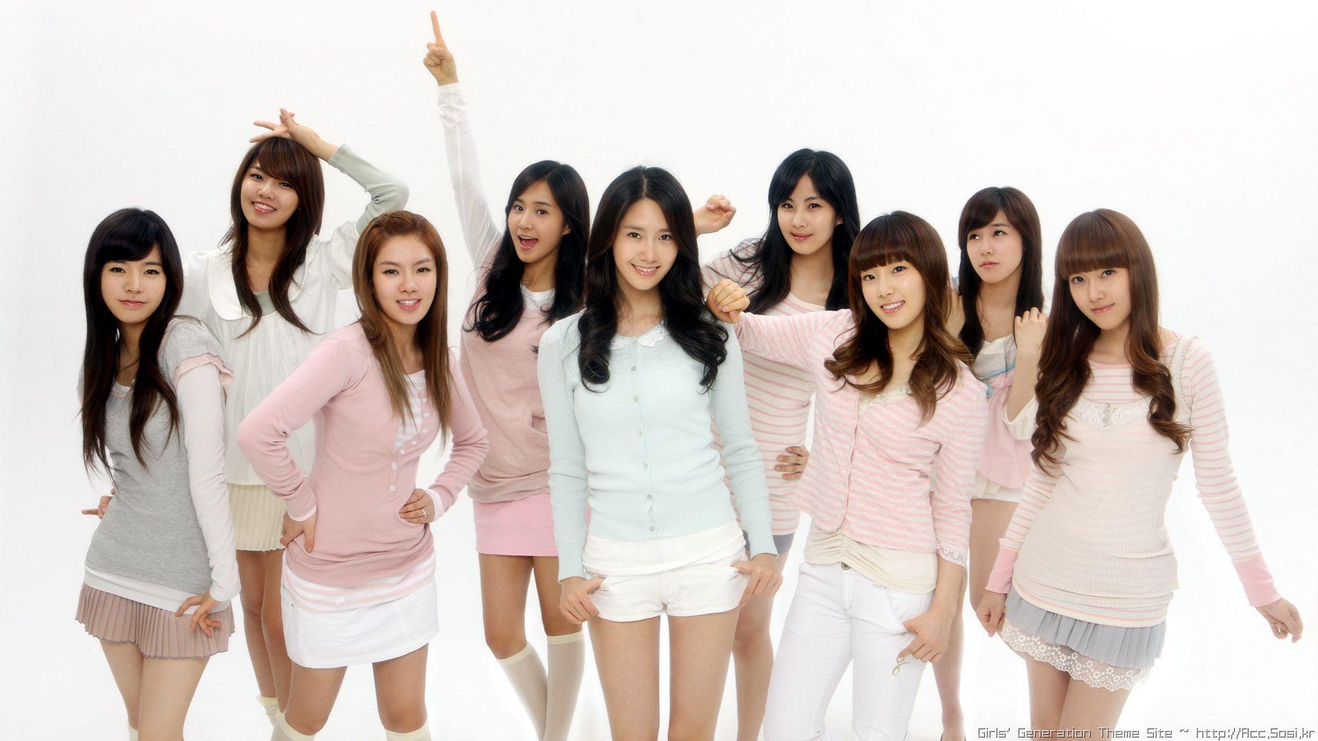 Girls Generation Wallpaper Girls Generation Wallpaper Korean Wallpaper Similar All Top Wallpapers Girls Generation Girls Generation Taeyeon Snsd
