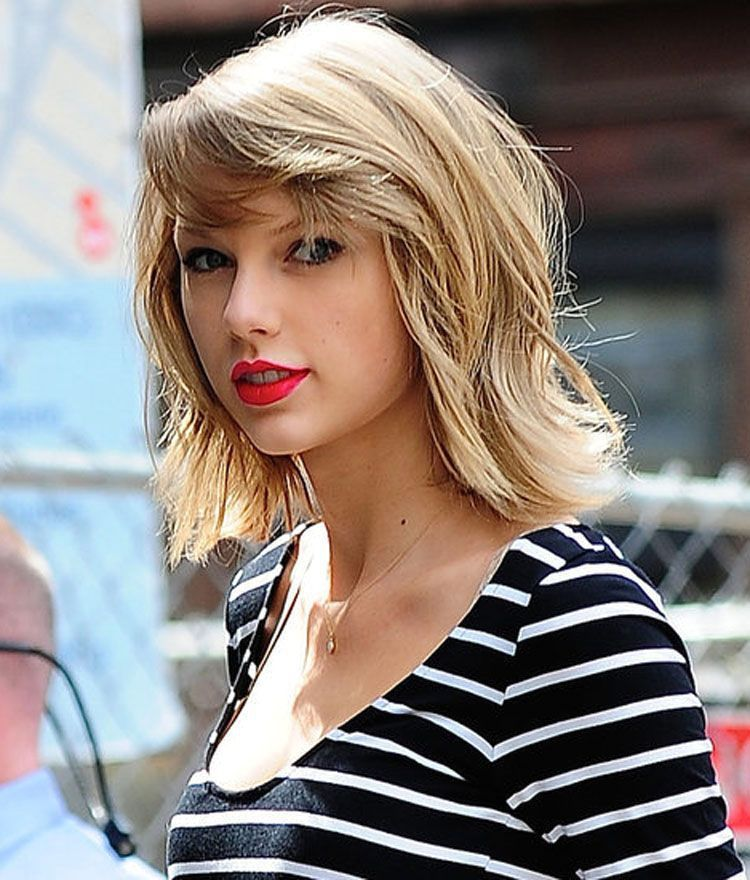 Pin By Russell Pendleton On Taylor Swift Pinterest Taylor Swift