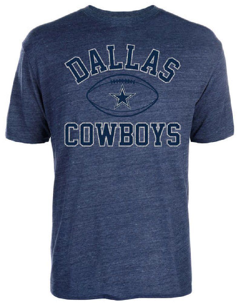 Dallas Cowboys Mens Shirt 2c5245e4c