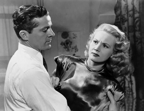 The Best Years of Our Lives (1946) - William Wyler | Cast