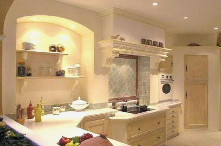 ide dcoration et relooking cuisine tendance image description parfait 44 images cuisine provencale moderne les plus