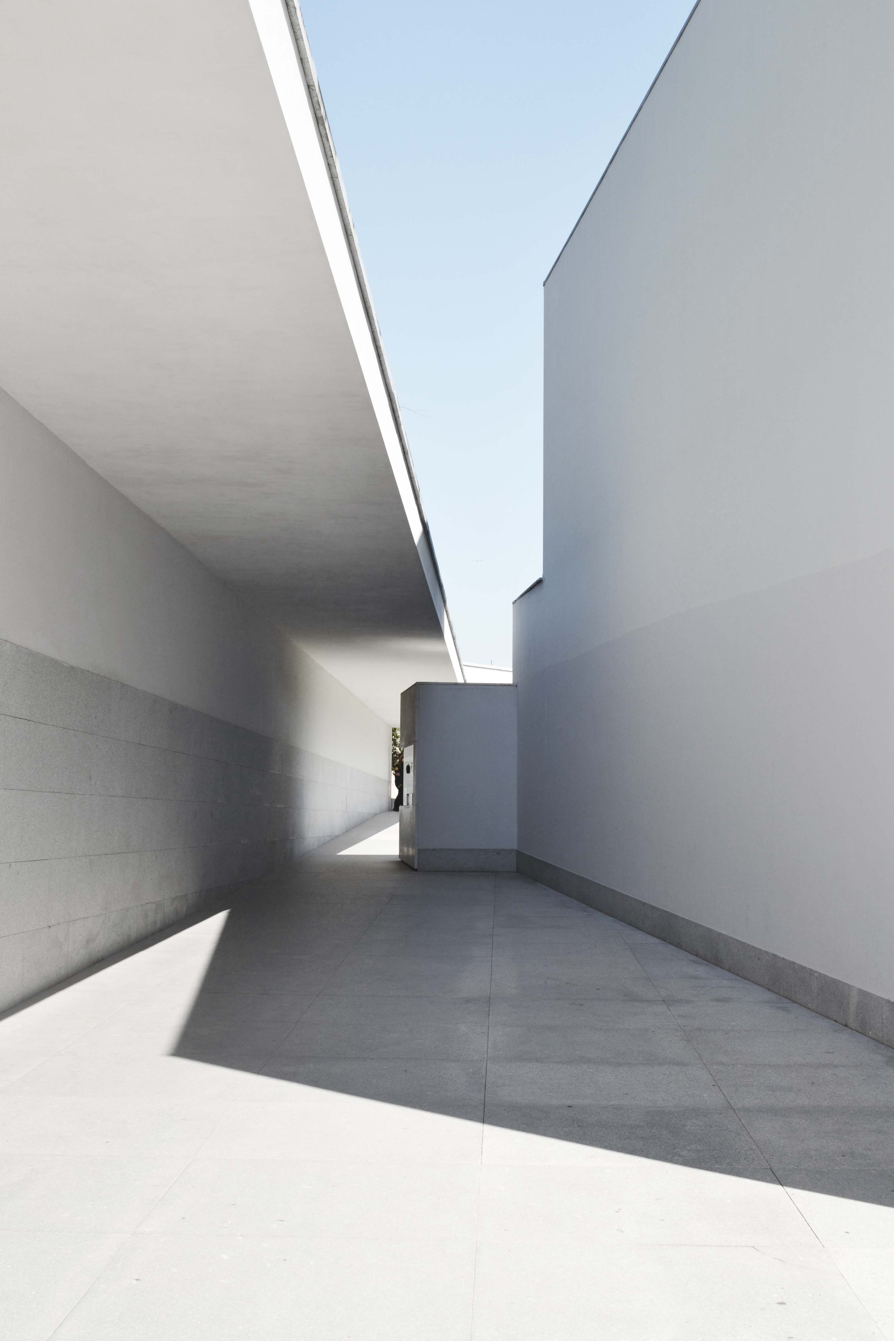 Serralves Foundation Porto