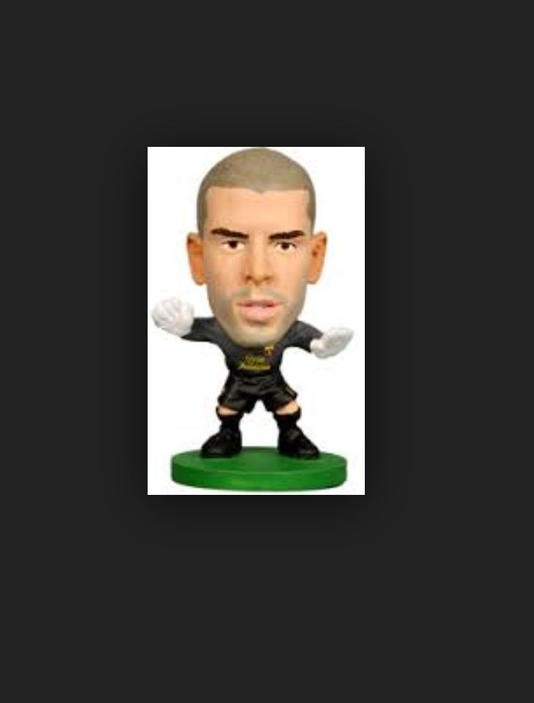 f Rs299 C Madrid Real Xabi Soccerstarz Alonso Officialfootball mnvN80w