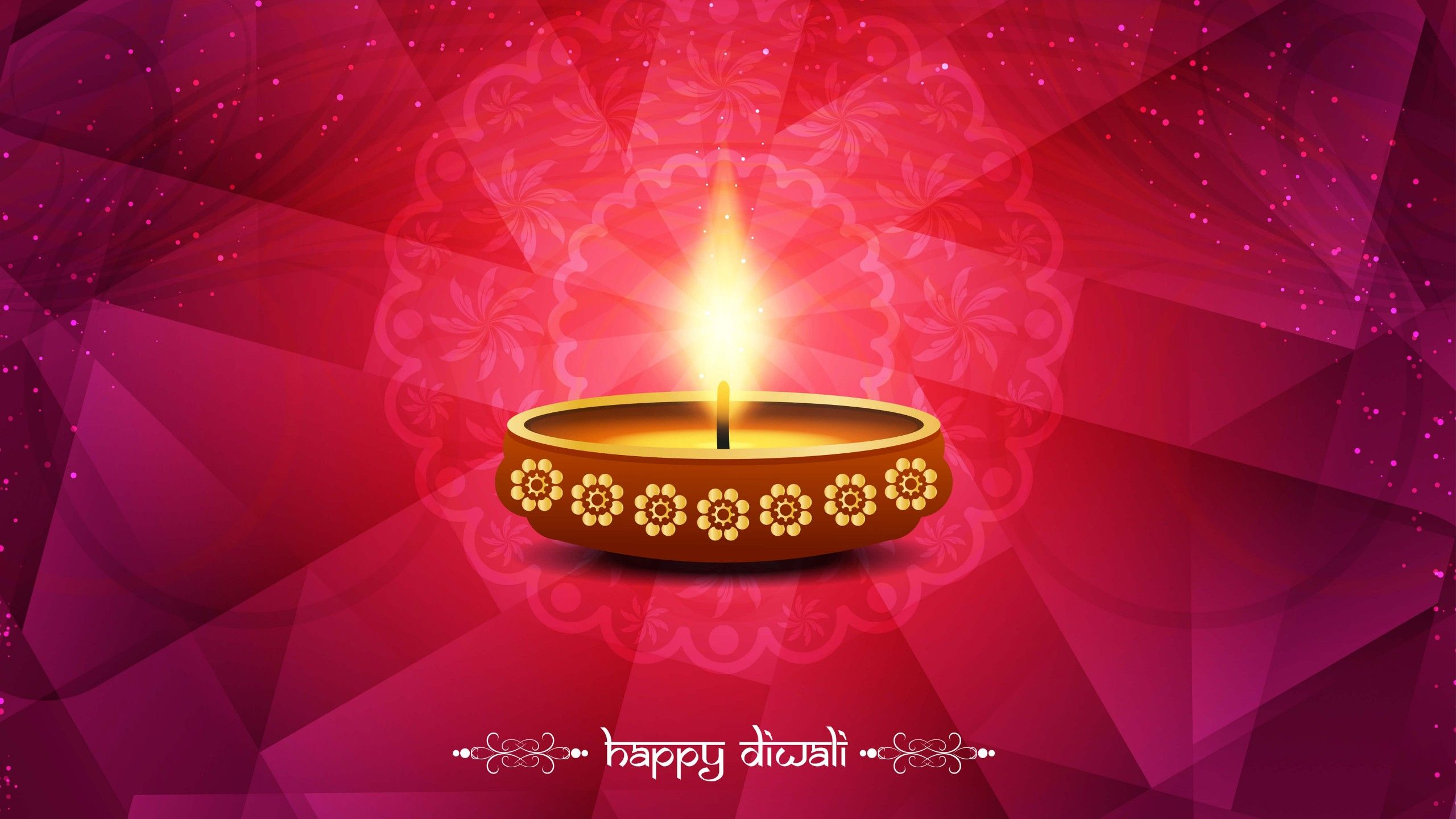 Happy Diwali Wishes Quotes Images Sms Shayari Messages Happy