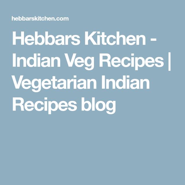 carrot halwa recipe indian veg recipes indian food recipes vegetarian veg recipes on hebbar s kitchen halwa id=53829