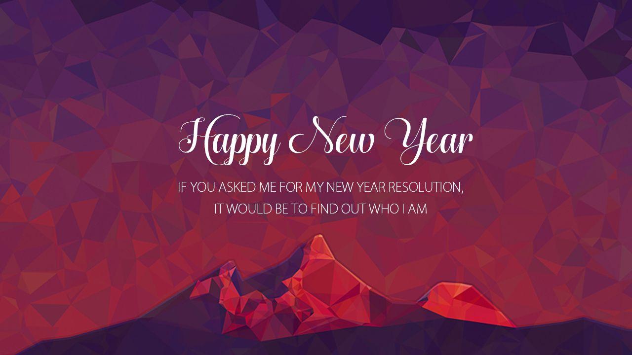Happy new year quotes 2017 events pinterest wisdom happy new year quotes 2017 kristyandbryce Images