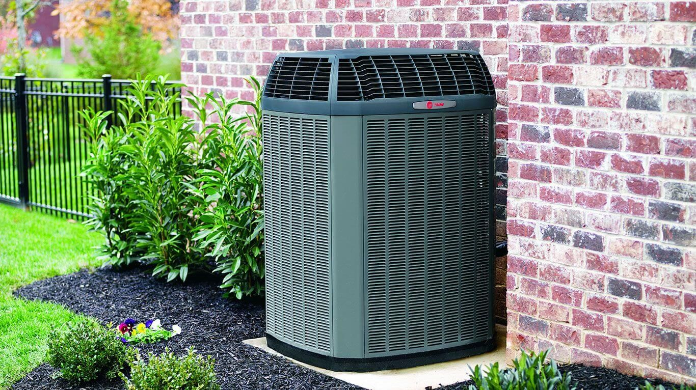 Pin by Premier Comfort Air Conditioni on https//www
