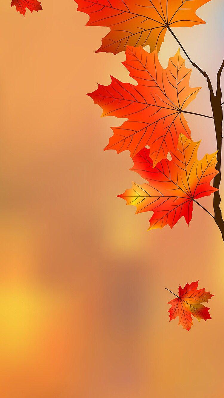 Fall Home Screens : screens, IPhone, Themes, Ideas, Wallpaper,, Iphone, Thanksgiving, Wallpaper