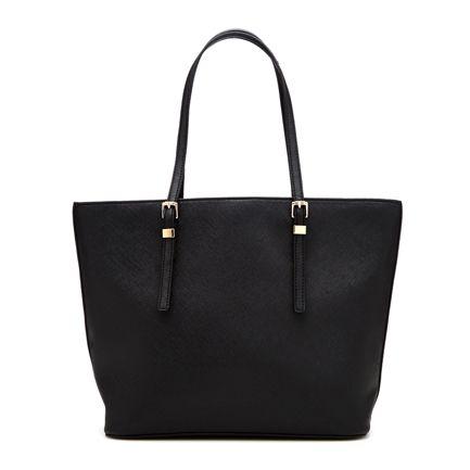 Amici Novo Shoes Women S Handbags Online Hand Bags