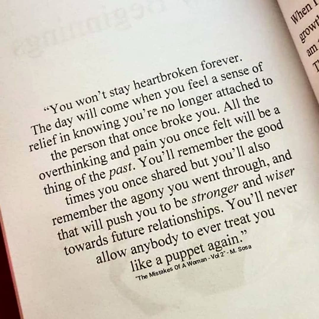 Going Through A Breakup Having A Hard Time Letting Go My Book T Relationship Quotes Broken Quotes About Love And Relationships Hard Time Relationship Quotes