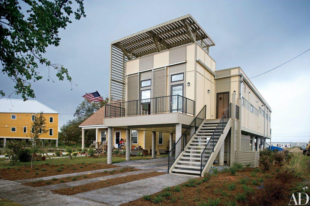 Explore Katrina Photo New Houses and more