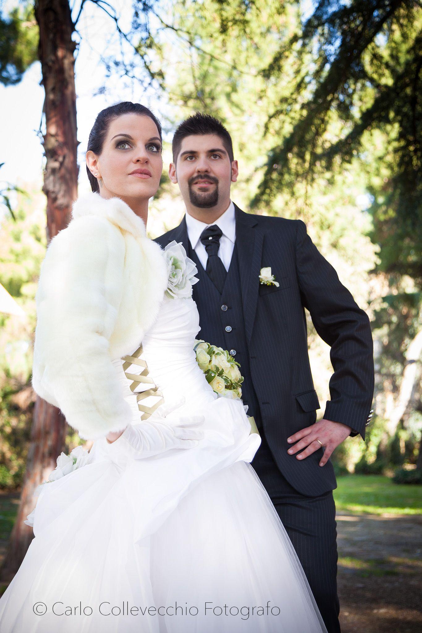 Sposi Modelli