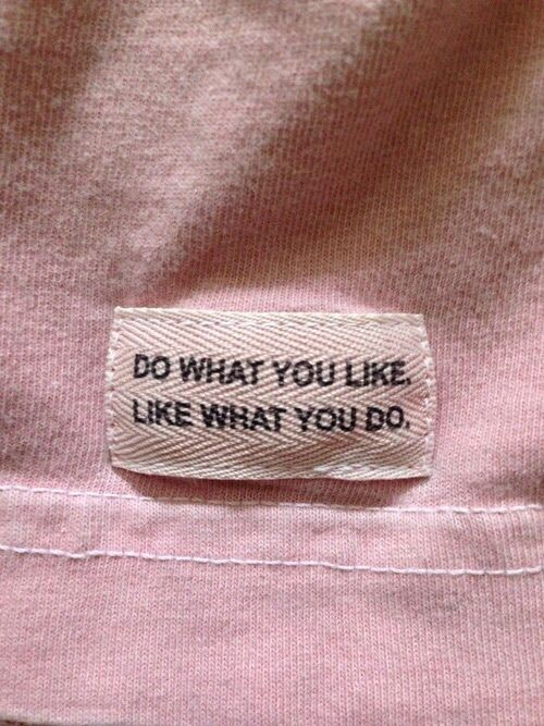 Pink Quote And Tumblr Image Instagram Aesthetic Pink Aesthetic