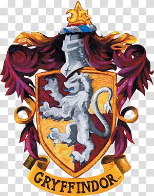 Harry Potter Gryffindor Logo Transparent Background Png Clipart Harry Potter Gryffindor Logo Harry Potter Logo Harry Potter Background