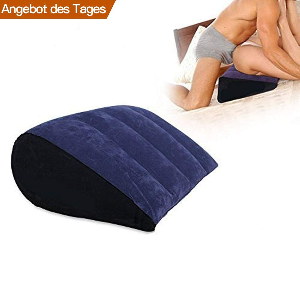 Sexmobel Lendenkissen Reisekissen Kissen Sofa