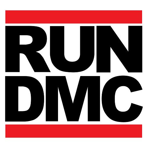 Run Dmc Logo Run Dmc Music Logo Running