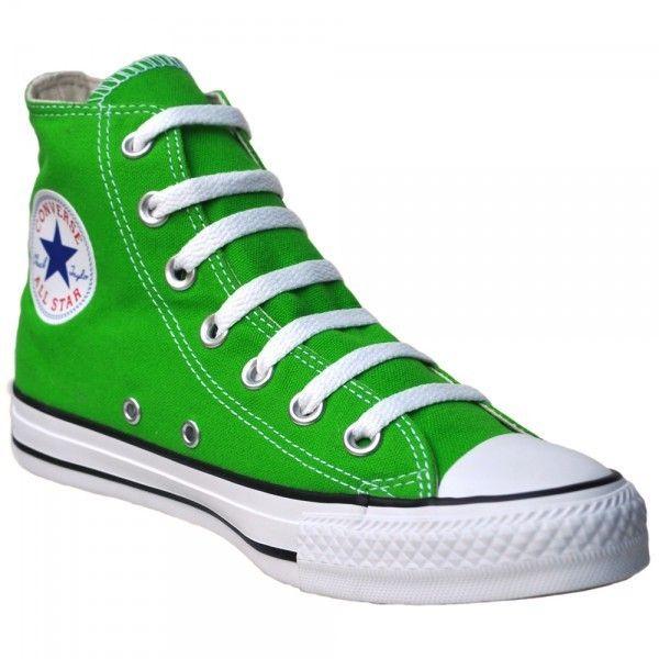 Converse Chuck Taylor Schuhe All Star Chucks 130114 Classic